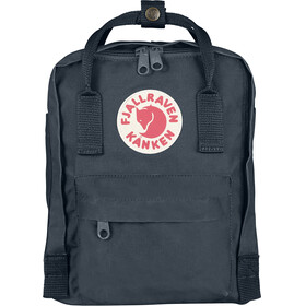 Fjällräven Kånken Backpack Mini graphite